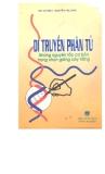 Di truyền phân tử part 1