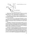 Di truyền phân tử part 9