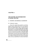 Humic Matter in Soil and the Environment: Principles and Controversies - Chapter 2
