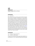 Phsicochemical Treatment of Hazardous Wastes - Chapter 12
