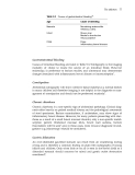 Paediatric Radiography - part 5