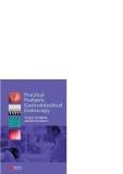 Practical Pediatric Gastrointestinal Endoscopy - part 1