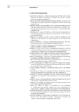 Practical Pediatric Gastrointestinal Endoscopy - part 9