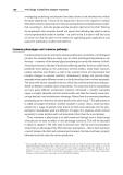 The Fetal Matrix: Evolution, Development and Disease - part 6
