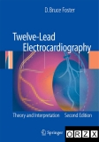 Twelve-Lead Electrocardiography - part 1