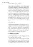 Twelve-Lead Electrocardiography - part 3