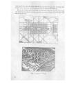Quy hoạch xây dựng phát triển đô thị part 3