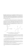 Thiết kế mạch đầu cuối Viễn Thông part 9