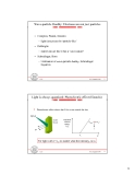 Materials Science and Engineering - Electronic and Mechanical Properties of Materials Part 3