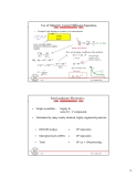 Materials Science and Engineering - Electronic and Mechanical Properties of Materials Part 6
