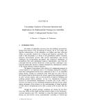 COASTAL AQUIFER MANAGEMENT: monitoring, modeling, and case studies - Chapter 10