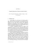 COASTAL AQUIFER MANAGEMENT: monitoring, modeling, and case studies - Chapter 11