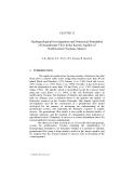 COASTAL AQUIFER MANAGEMENT: monitoring, modeling, and case studies - Chapter 12 (end)