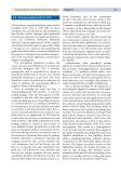 Cosmetic Dermatology (part 5)
