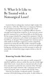 Understanding Cosmetic Laser Surgery - part 6