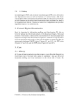 Care of Musculoskeletal Problems in the Outpatient Setting - part 5