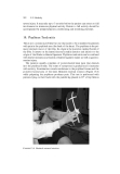 Care of Musculoskeletal Problems in the Outpatient Setting - part 9