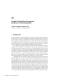Enzymes in the Environment: Activity, Ecology and Applications - Chapter 10