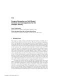 Enzymes in the Environment: Activity, Ecology and Applications - Chapter 11
