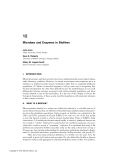 Enzymes in the Environment: Activity, Ecology and Applications - Chapter 12
