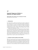 Enzymes in the Environment: Activity, Ecology and Applications - Chapter 17