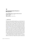 Enzymes in the Environment: Activity, Ecology and Applications - Chapter 18