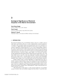 Enzymes in the Environment: Activity, Ecology and Applications - Chapter 3