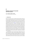 Enzymes in the Environment: Activity, Ecology and Applications - Chapter 6