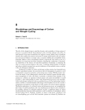 Enzymes in the Environment: Activity, Ecology and Applications - Chapter 8