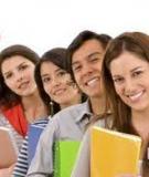 Tiếng Anh Dành Cho Người Mới Học: Mô Tả Vật