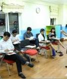 Tiếng Anh Dành Cho Người Mới Học: Đi Mua Sắm