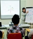 Tiếng Anh Dành Cho Người Mới Học: Sở Hữu Cách