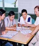 Tiếng Anh Dành Cho Người Mới Học : Dự Kiến Cho Tương Lai