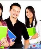 Tiếng Anh Dành Cho Người Mới Học: 25 Nói Chuyện Về Sức Khỏe