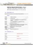 Tiếng Anh Dành Cho Người Mới Học: Câu Trực Tiếp Và Gián TIếp
