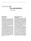 Vascular Surgery - part 4