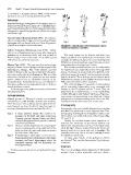 Vascular Surgery - part 5