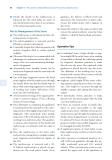 Manual Endourology - part 9