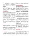 Laparoscopic urologic surgery in malignancies - part 2