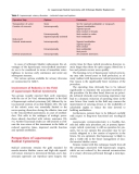 Laparoscopic urologic surgery in malignancies - part 5