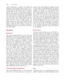 Laparoscopic urologic surgery in malignancies - part 6