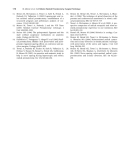 Laparoscopic urologic surgery in malignancies - part 7