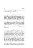 Management of  Benign Prostatic Hypertrophy - part 6
