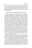 Management of  Benign Prostatic Hypertrophy - part 9