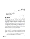 ENVIRONMENTAL ENGINEER'S MATHEMATICS HANDBOOK - CHAPTER 8