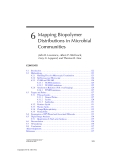Flocculation In Natural And Engineered Environmental Systems - Chapter 6