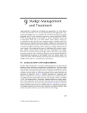 Natural Wastewater Treatment Systems - Chapter 9
