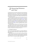 Quantitative Methods and Applications in GIS - Chapter 2