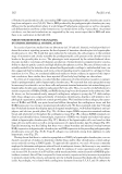 Biochemical, Genetic, and Molecular Interactions in Development - part 5