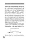 The Tourniquet Manual: Principles and Practice - part 4